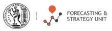 emp_fsu_logos