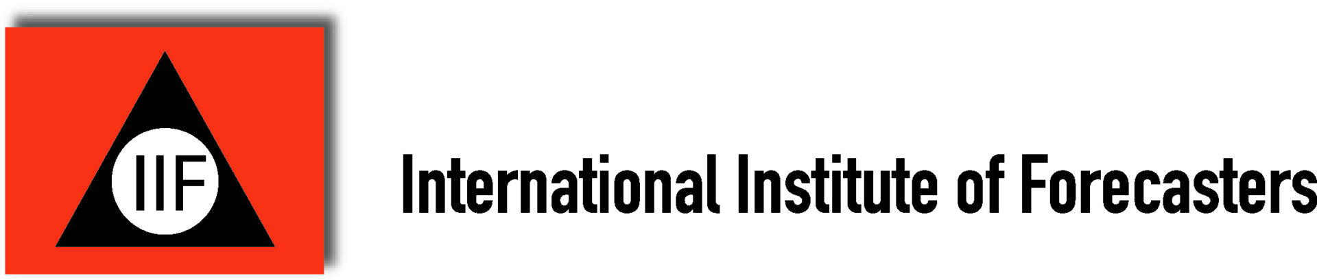 IIF | International Institute of Forecasters
